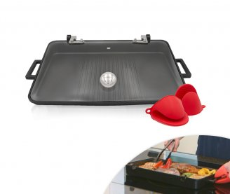 Livington Kitchen Grill