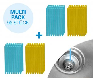 Sani Sticks Multipack