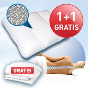 airmax pillow 1 1 gratis mediashop tv gratis versand 2 kissenbez ge gratis. Black Bedroom Furniture Sets. Home Design Ideas